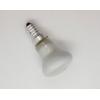 Žárovka pro lávovou lampu - patice E14 průměr 34mm