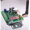 Teplotní čidlo kovové ke GSM komunikátorům IQSD-GSM a IQSD GSML (10m)