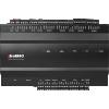 Řídící jednotka INBIO260, 2x dveře, AUX, 4x čtečka, 2x odchodové tlačítko, RS485, WG26-34, TCP/IP + SW