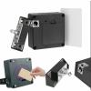 RFID elektrický čepový bezpečnostní zámek, CB99