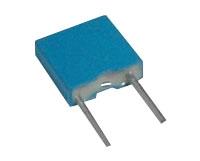 Kondenzátor svitkový 47N/100V MKT rm5