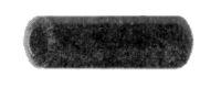 Distanční sloupek DS6/34