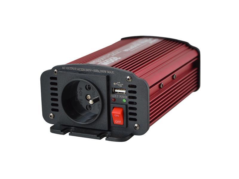 Zapojte transformátor s napětím 480 V