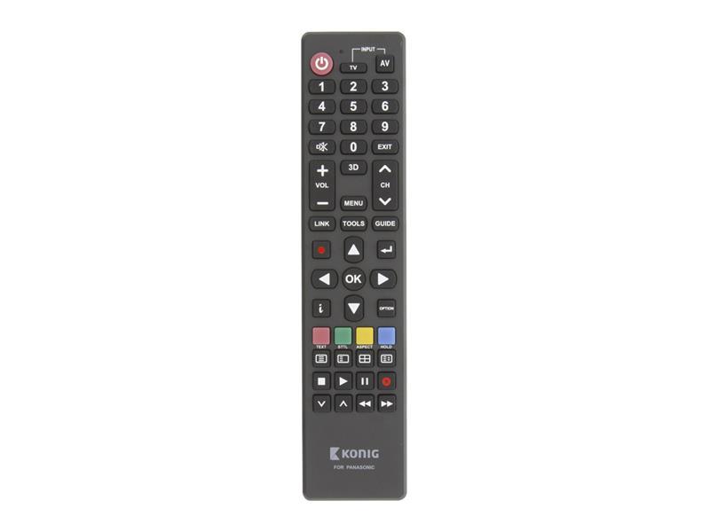 HledejSoučástky.cz - Vyhledávání elektronických součástek v obchodech 6523680d48